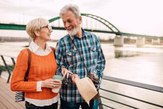 Life Insurance Can Be a Core Strategy for Retirement Savings